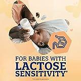 Enfamil NeuroPro Sensitive Baby