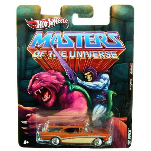 57-buick-skeletor-hot-wheels-masters-of-the-universe-2011-nostalgia-series-164-scale-die-cast-vehicl