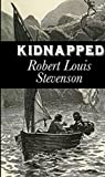 Free eBook - KIDNAPPED