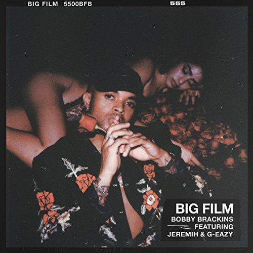 big film - 2
