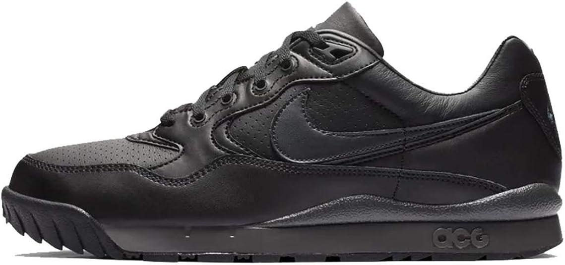 Nike Mens Air Wildwood ACG Leather