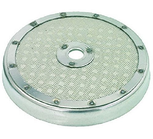 conti-shower-screen-59mm-2count