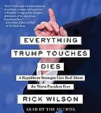 Everything Trump