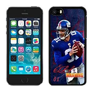 MLB&IPod Touch 4 White Toronto Blue Jays Gift Holiday Christmas Gifts cell phone cases clear phone cases protectivefashion cell phone cases HMMG625586193