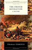 img - for The French Revolution: A History (Modern Library Classics) book / textbook / text book