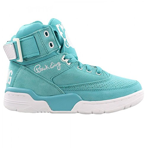 Where Can You Buy Patrick Ewing Shoes