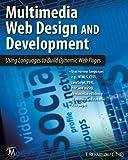 Multimedia Web Design and Development
