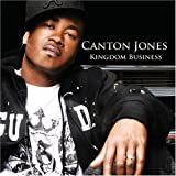 : Kingdom Business
