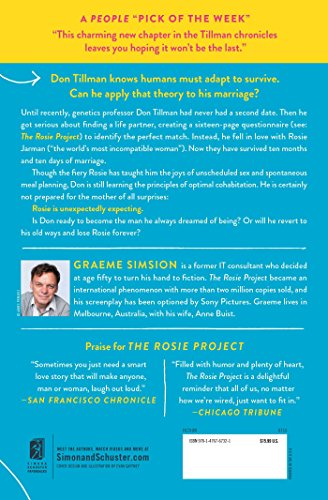 The-Rosie-Effect-A-Novel