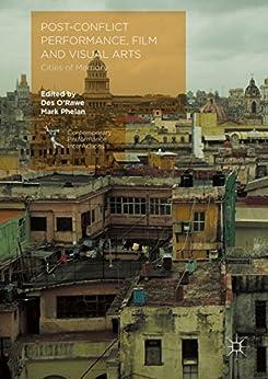 pdf жизнь и учение канта 1997