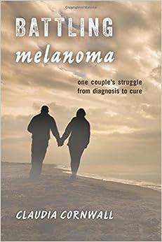 ??VERIFIED?? Battling Melanoma: One Couple's Struggle From Diagnosis To Cure. cavidad hours center Football Ontario Drops Nuevo latest