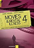 img - for Movies and Mental Illness: Using Films to Understand Psychopathology book / textbook / text book