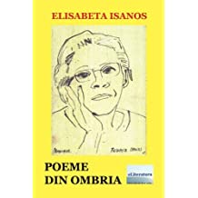 Poeme din Ombria (Romanian Edition)