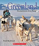 Greenland (Enchantment of the World)