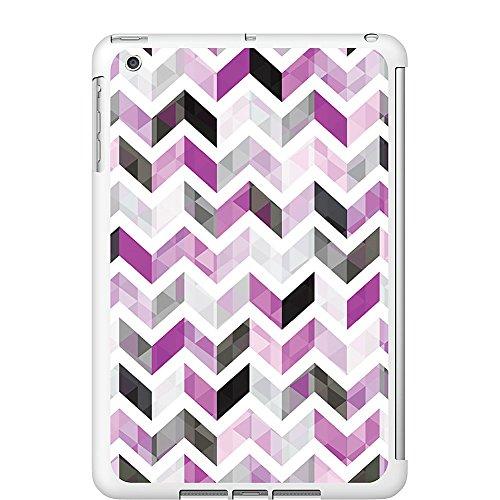 centon-electronics-otm-glossy-white-ipad-mini-case-ziggy-collection-purple