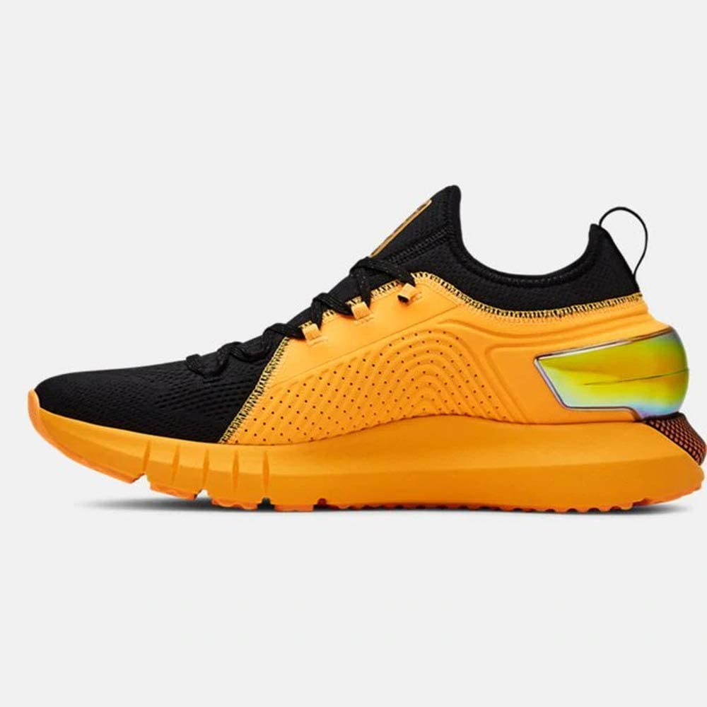 Under Armour HOVR Phantom Se MD 3022275 - Zapatillas de running para hombre Naranja Size: 41 EU: Amazon.es: Deportes y aire libre