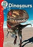 Tadpoles Learners: Dinosaurs