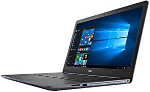 Dell Inspiron 15 5000, 2019 Flagship 15.6 inch Full HD Touchscreen Laptop, Intel Core i3-8130U up to 3.4GHz, 8GB DDR4, 512GB SSD, 1TB HDD, DVD HDMI WiFi BT 4.2 MaxxAudio Backlit Keyboard Win 10