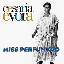 Miss Perfumado (Vinyl)