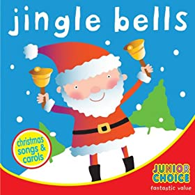 christmas mp3 songs free download
