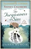 img - for Sidney Chambers and The Forgiveness of Sins (Grantchester) by James Runcie (7-May-2015) Hardcover book / textbook / text book