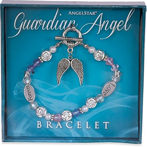 Guardian Angel Birthday - 6