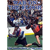 War on the Floor Lacrosse