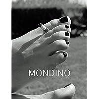 Jean-Baptiste Mondino: Three at Last