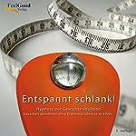 Entspannt Schlank | Annegret Hartmann