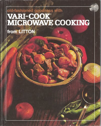 Download old fashioned goodness with variable power microwave download old fashioned goodness with variable power microwave cooking book pdf audio ide0ah53n forumfinder Image collections