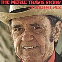 Merle Travis Story