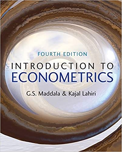 schaum outline of macroeconomics pdf free 31golkes