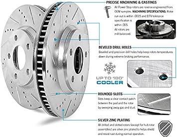 0.5 Width D/&D PowerDrive 12X7467 Rotary Kevlar Replacement Belt 24 Length