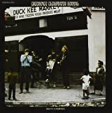 """2008 remastered reissue of 1969 album expanded with 3 Bonus tracks including """"Down on the corner"""" with Booker .T Jones! Features """"Fortunate Son"""", """"Effigy"""", """"It Came Out of the Sky"""" & """"Down on the Corner"""""""