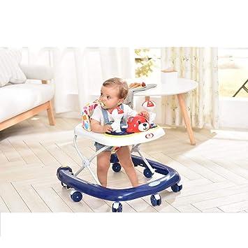 Amazon.com: Casile - Andador para bebé (material de ...