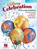 A Disney Celebration, , 0634045172