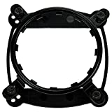 (US) Corsair Hydro Series processor retention bracket (CW-8960006)