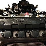 Genuine OEM Honda D17A - Honda Civic 1.7L Engine sohc Base Model