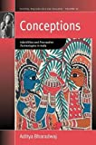 Conceptions: Infertility and Procreative Technologies in India