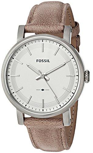 Fossil-Womens-Original-Boyfriend-Sport-Leather-ES4179