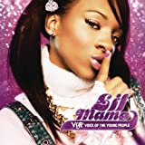 VYP: Voice of the Young People - Lil Mama