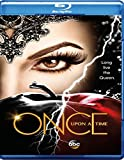 Once Upon a Time Season 6 | NON-USA Format | Region B Import - Australia
