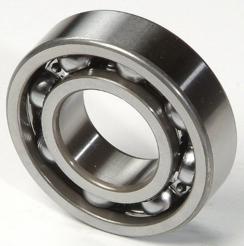 input shaft bearing - 5