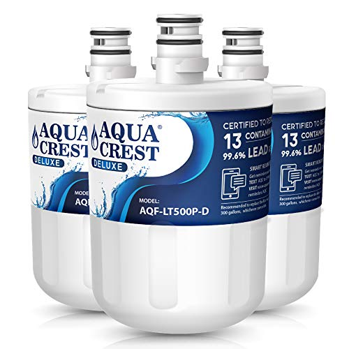 water filter for lsc26905tt - 6
