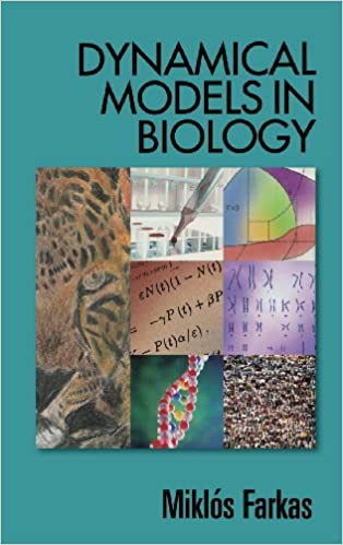 Biotechnology outside reader books by mikls farkas fandeluxe Image collections