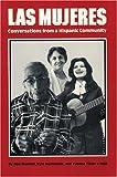 Las Mujeres, Nan Elsasser and Kyle MacKenzie, 0912670703