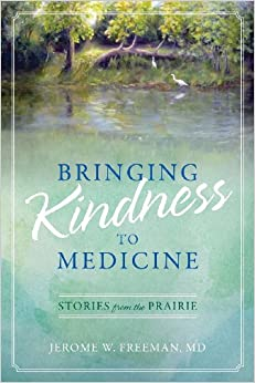 Utorrent Descargar En Español Bringing Kindness To Medicine: Stories From The Prairie Formato PDF Kindle
