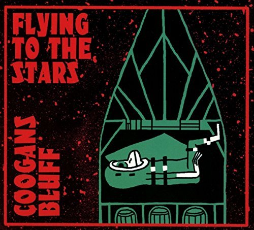 Flying to the Stars by Coogans Bluff