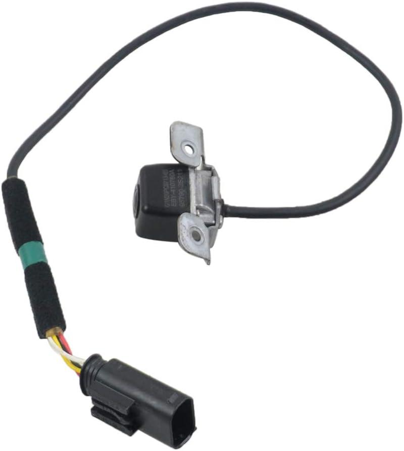 ZHUQUE Telecamera posteriore 95790-2S012 957902S010 957902S011