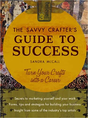 Crafts hobbies | Free eReader books directory | Page 11